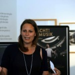 amuse-hauskultur2017-soundingjerusalem2017-Katrin-Kraus