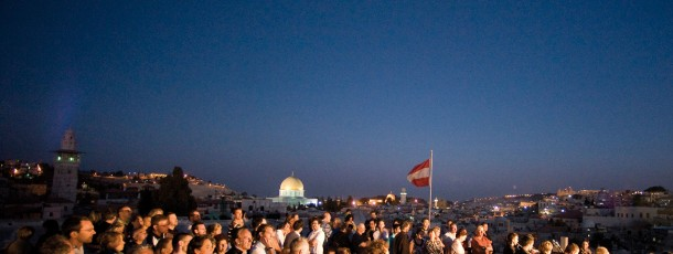 amuse_sounding-jerusalem-roof-concert