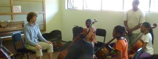 amuse_suedafrika_03